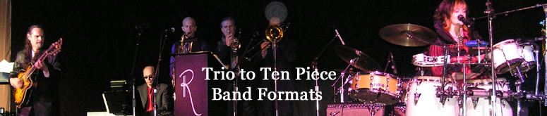 Large Band Banner copy